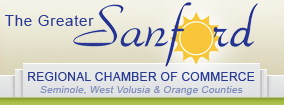 Sanford Chamber of Commerce
